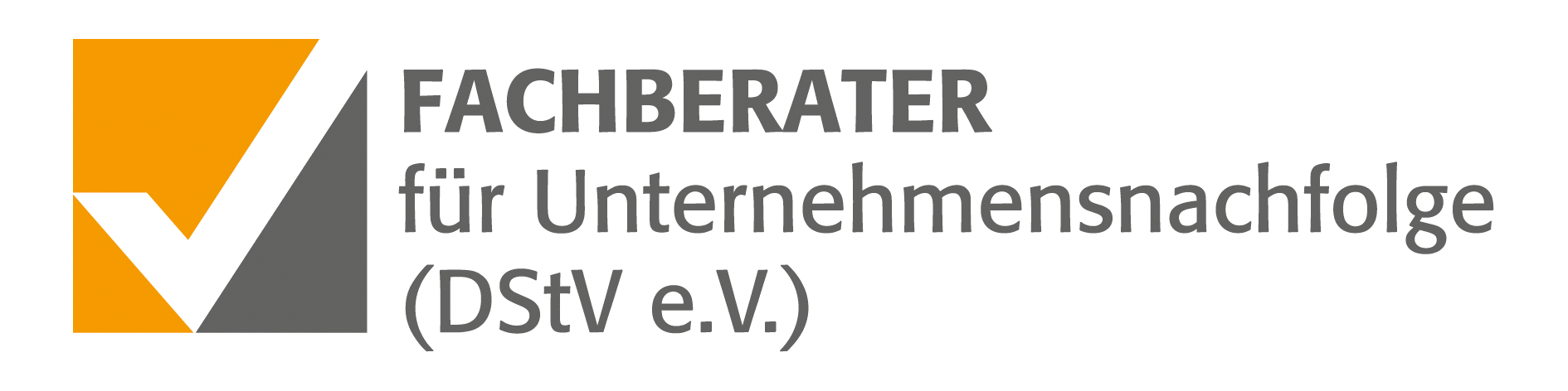 CHRISTIAN-STEINHART FACHBERATER UNTERNEHMENSNACHFOLGE