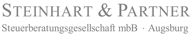 steinhart-logo@2x